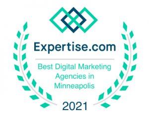 minneapolis_digital-marketing-agencies